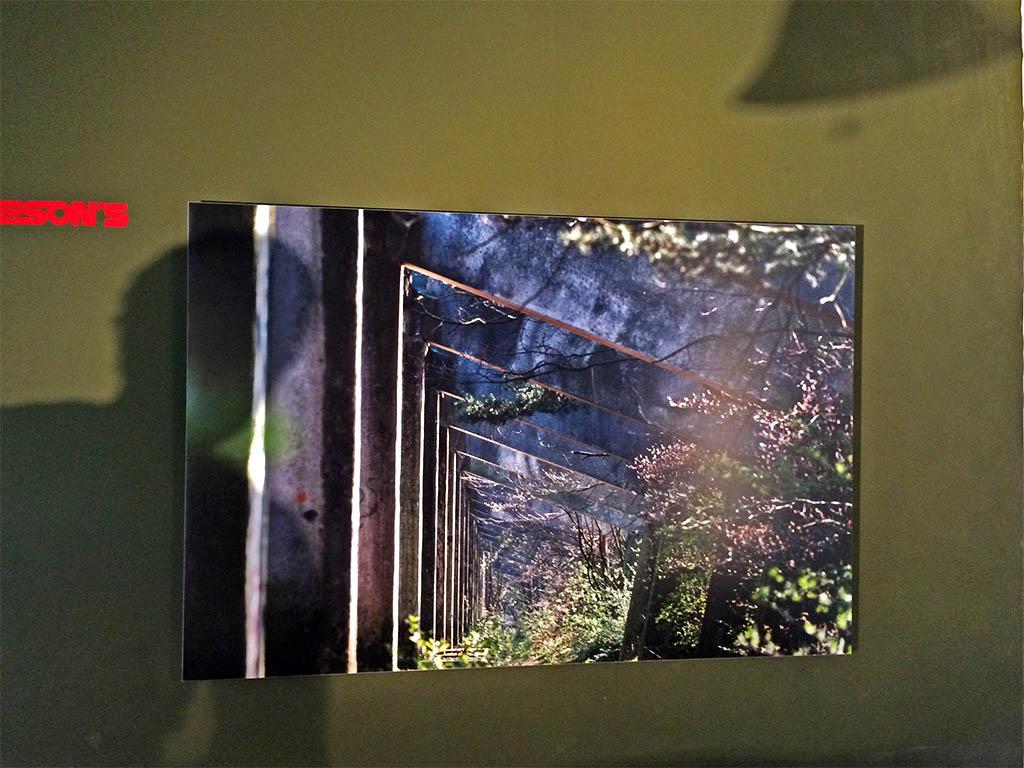 News exhibitions daan bramer fotografie - Uur pm balances ...